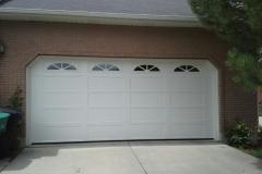 white-garage-after