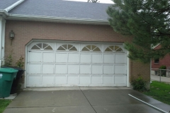 white-garage-before