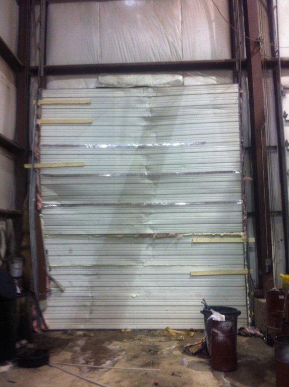Garage Door Repair Salt Lake City Ogden Utah Crawford Door Sales
