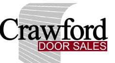 logo logo  sc 1 th 129 & Garage Doors | Salt Lake City \u0026 Ogden Utah | Crawford Door Sales