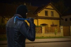 Masked Bandit