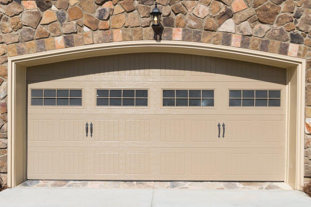 garage-door-safety (2)